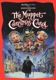 What is the best movie adaptation of Dicken's book 'A Christmas carol'? - Quora