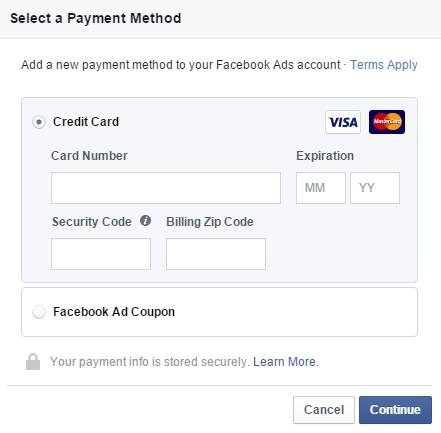 how to get sbi credit card quora