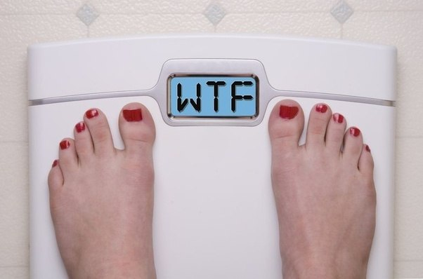 How Fast Can You Lose Weight Spinning