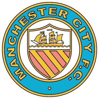 Why did Manchester City change their club symbol (logo ...