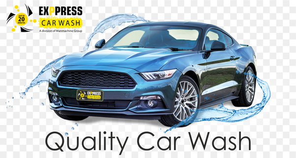 What is the best car wash centre in south Delhi? - Quora