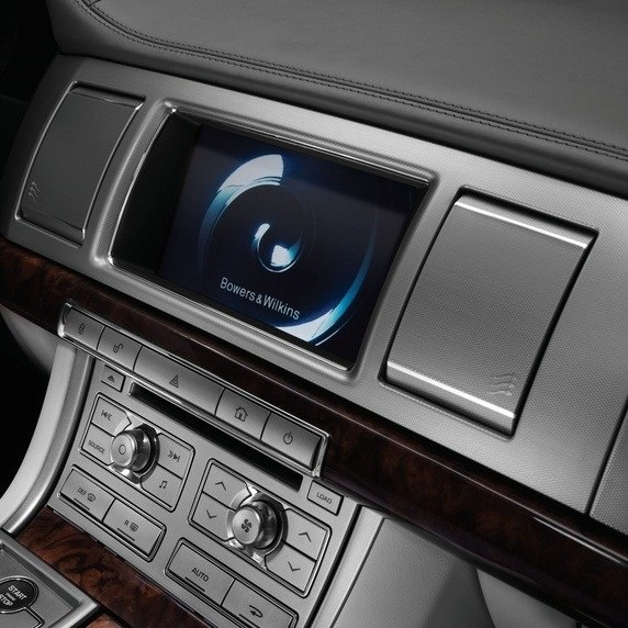 Volvo Xc90 Bowers Wilkins Sound Estate: What Luxury Car Brand Has The Best Audio/sounds?