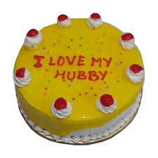 Here Are Some Example For Husband Birthday Cakes