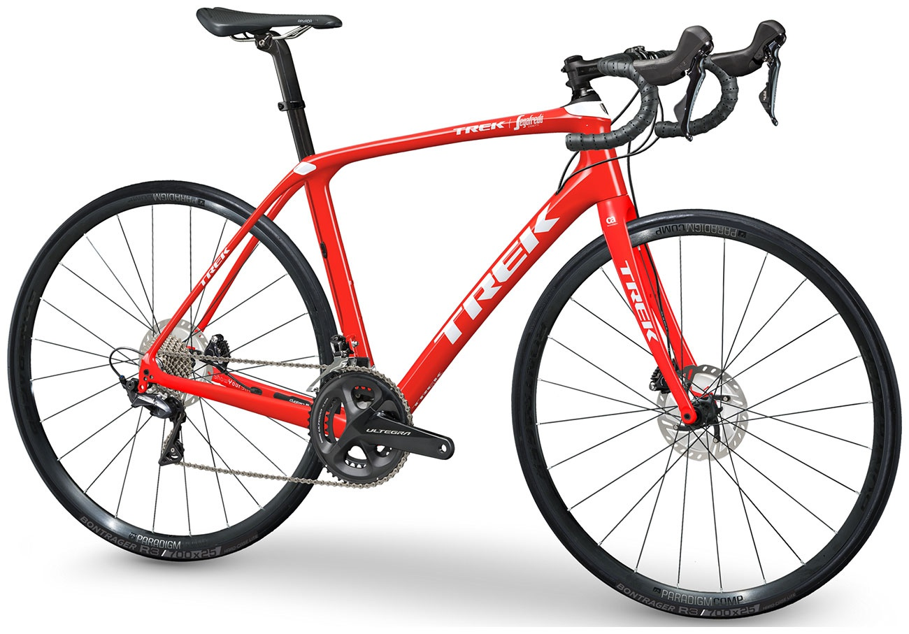 Which Is The Best Bike For Collage Student Quora