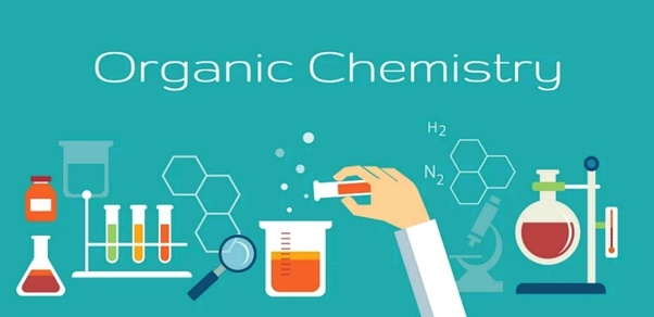 How to Study Organic Chemistry to Get an A Plus