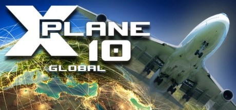 X-Plane 11: Airport Rom 2018 pc game Img-2