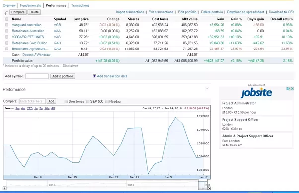 cryptocurrency google finance