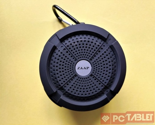 What Is The Best Portable Bluetooth Speaker With Heavy Bass Available In India Quora
