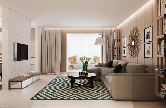 Do you know best interior designer in Pune Quora