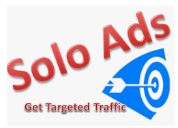 What are solo ads? - Quora