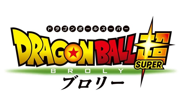 Which Online Site Is The Best For Watching Dragon Ball Anime Quora