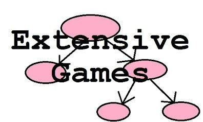 What books are a good introduction to game theory quora an introduction to game theory fandeluxe Choice Image