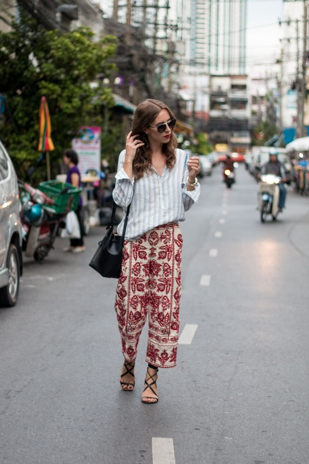 Where can I buy wholesale clothing online from Thailand? - Quora