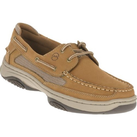 d0738573ffd8b2 These give true boat shoes a bad rep. And it's the image that pops into  everybody's head when they think boat shoes and how fugly they can be.