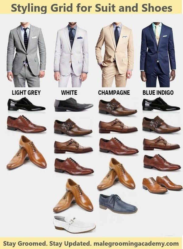 camel shoes combination last dress shoes 695906