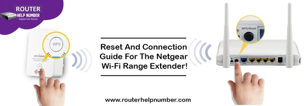 What are the best Wi-Fi range extenders? - Quora