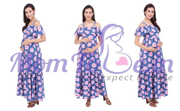 d7821cf463d73 ... they do maternity dresses, maternity kurtas, maternity tops, maternity  pillows, maternity innerwear, maternity jeans, maternity trousers, maternity  ...
