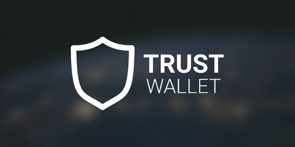 trusted cryptocurrency wallets