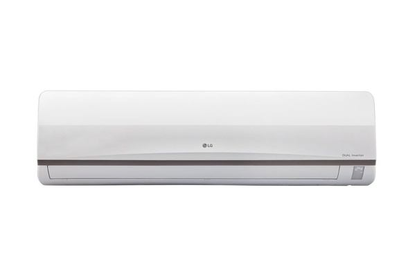 Which Air Conditioner Is Good To Purchase In Chennai India