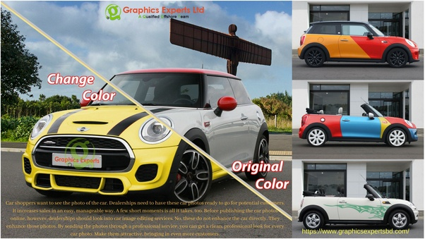 How reliable are Mini Coopers? - Quora
