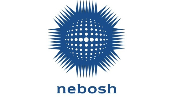 What Is The Difference Between Nebosh IGC And I DIP International Diploma