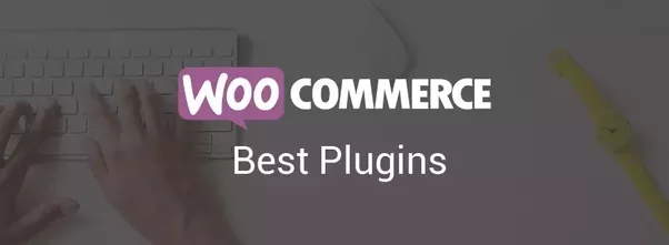 What extension is the most useful WooCommerce extension?