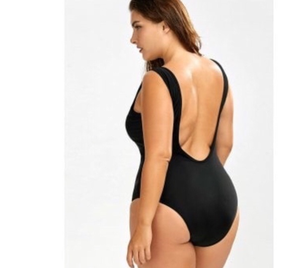 e30c05d5e4212 What is the best girl's one-piece bathing suit for a guy? - Quora