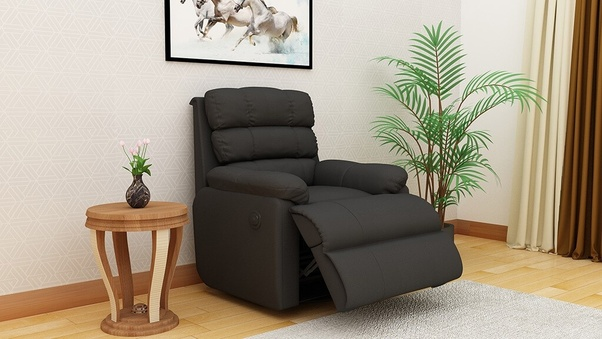 Where Can I Rent Furniture In Hyderabad?
