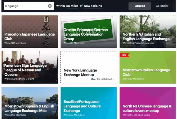 how to learn spoken english quora