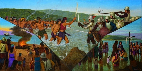 8 Famous Filipino Events You Didn't Know Influenced The World