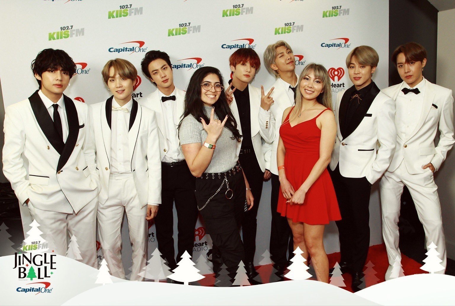 Awesome Meet Bts Family 2020 wallpapers to download for free greenvirals