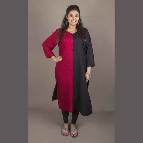 75df842e0a There are many reputed website in India through which you can buy women  designer kurti online like Amazon, Snapdeal, Flipkart, Paytm etc.