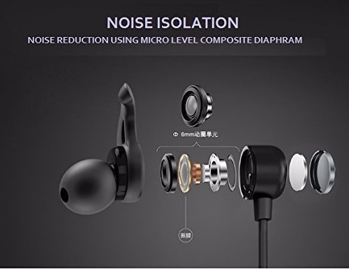 ea50b11163f What are the best Bluetooth on/over the ear headphones under INR ...