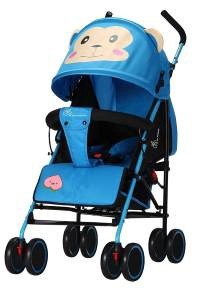 Would You Recommend Buying A Stroller In India Quora