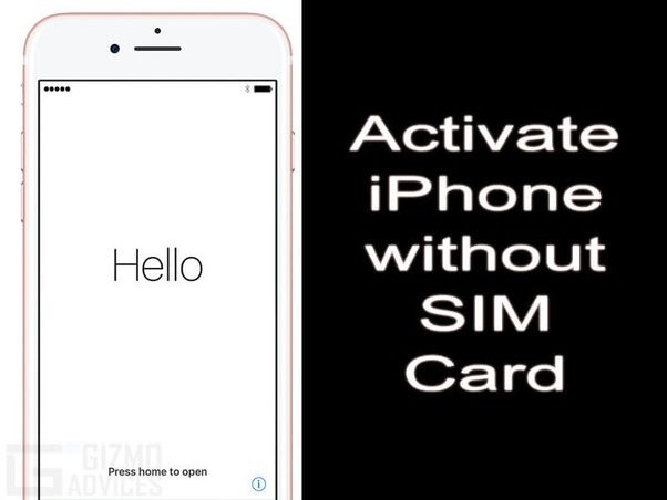 How To Unlock Iphone  Using Emergency Call