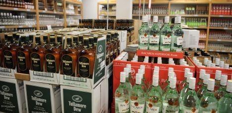 Liquor mart bangalore online dating