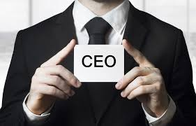 Where I can buy CEO email list of USA? - Quora