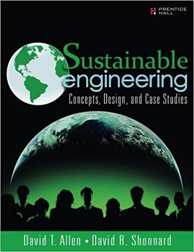 Where can I download free books for engineering studies in a PDF or
