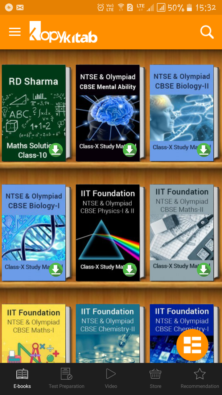 Sharma iit pdf by r.d mathematics