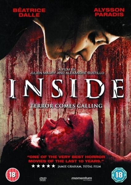 indian horror documentary movie