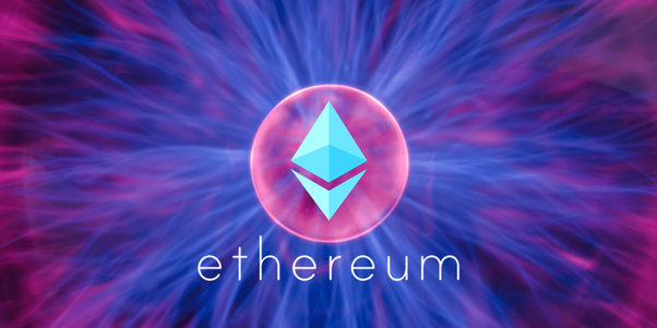 how to invest in ethereum etf