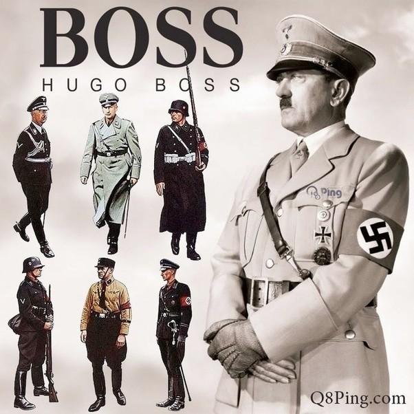 german wwii uniforms   cool quora