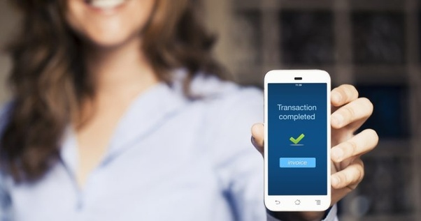 Which is the best platform for overseas transactions for freelancers?