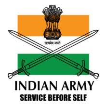 What Is The Motto Of The Indian Army Quora