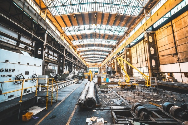 Who is the top steel manufacturing company in India? - Quora