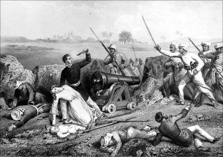 essay on rowlatt act Free essay: when millions of indians enlisted in the army to fight for the british   due to all of these protests, the british then passed the rowlatt act which stated.