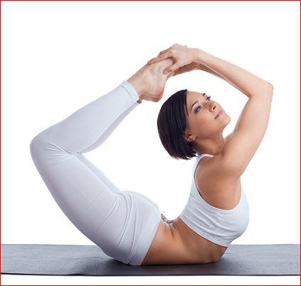 How Much Weight Loss We Can Do By Doing Yoga For 1 Month Quora
