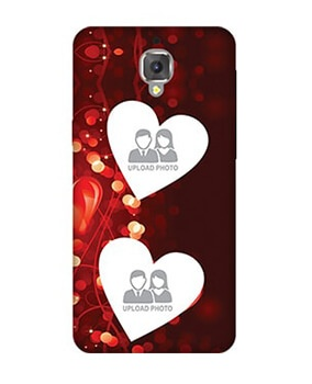 lowest price 31811 cb83e Which type of design would you like on your mobile cover? - Quora