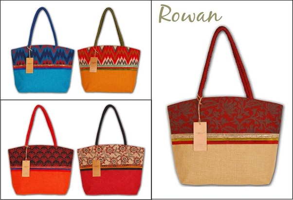 A New Concept Of Handbags Online India Visit Indian Rain Once Before You Decide Finally I Am Sure Would Not Leave The Empty Handed