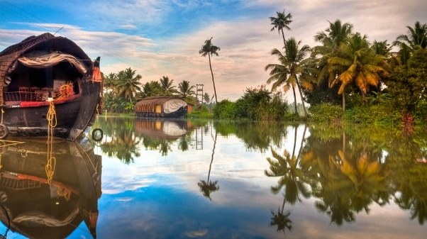 What Are The Best Places In South India For A Family